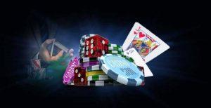 Tips Pemula Untuk Yang Mau Bermain Casino Online